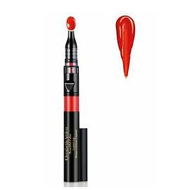 Elizabeth Arden: Beautiful Colour Bold Liquid Lipstick (2.4ML) - Coral Infusion