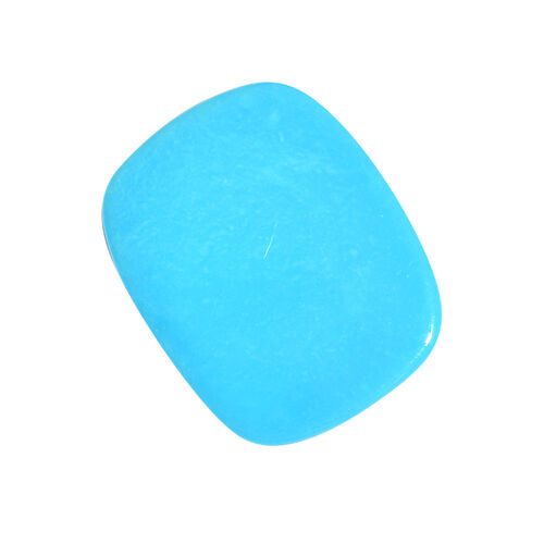 TQ14 :Cushion : 10x8 : CABO : 3A