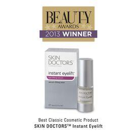SKIN DOCTORS- Instant Eyelift 10ml