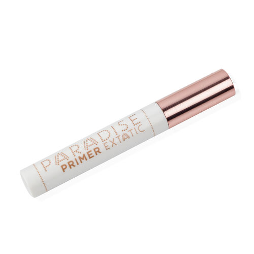 Beauty Products - Voluminous Paradise Primer 01 White