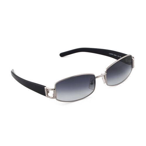 LOEWE Sunglasses - Grey