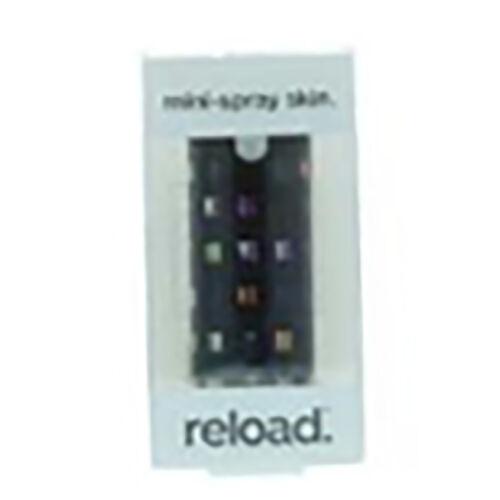 Reload Mini Spray Skin - Skin City