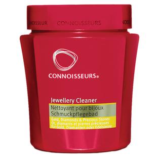 Connoisseurs Precious Jewellery Cleaner - 250ml