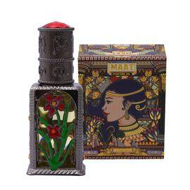 JAPARA - Goddess Maat Perfume Oil - 12ml