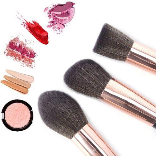 4 Piece Set- Beauty Brush Sets