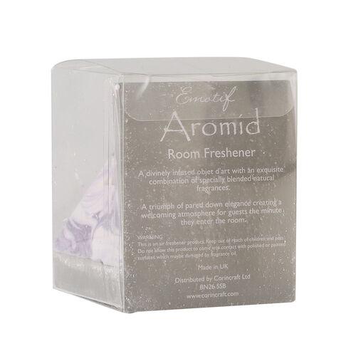 Emotif Aromid - Black Iris