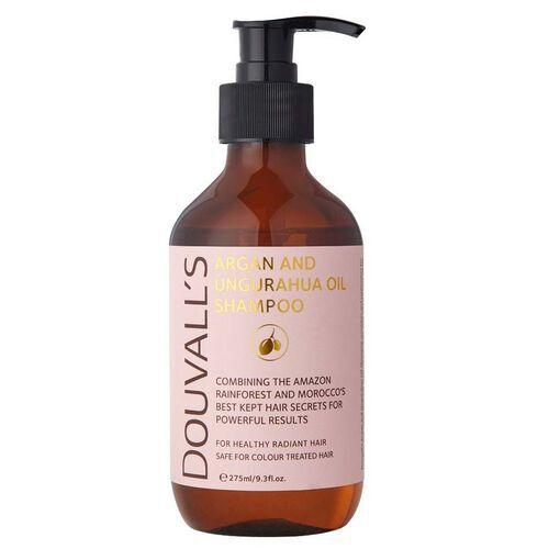 Douvalls: Argan Shampoo - 275ml