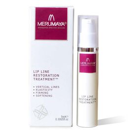 MeruMaya: Lip Line Restoration Treatment - 9ml
