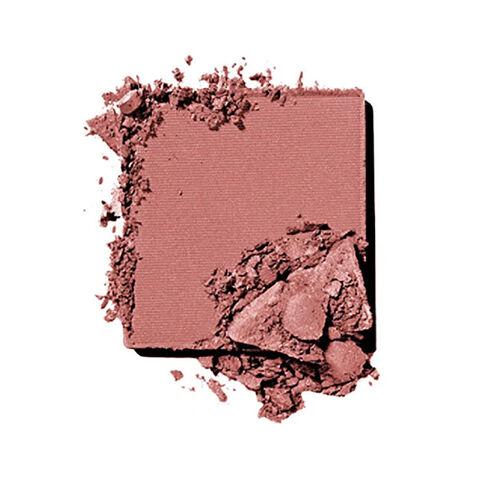 The Balm: Instain Long Wearing Powder Blush - Argyle