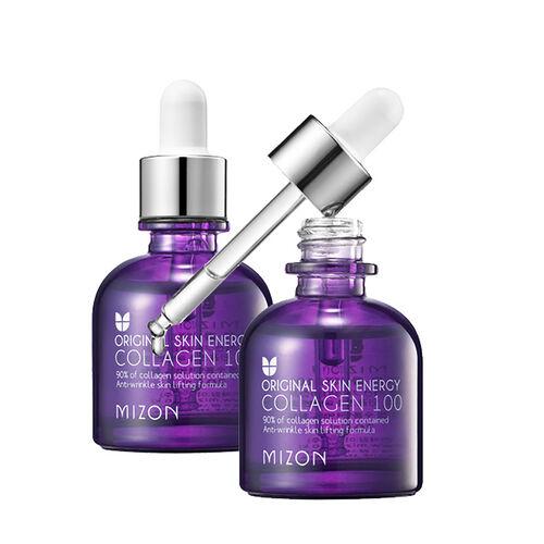 Mizon: Collagen 100 Serum