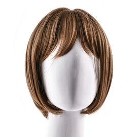Easy Wear Wigs: Michelle - Brown Blonde