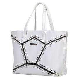 Bulaggi Handbag Skylar - White