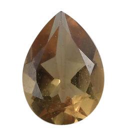 Autumn Alexite Prism 7x5mm 0.63 Ct.