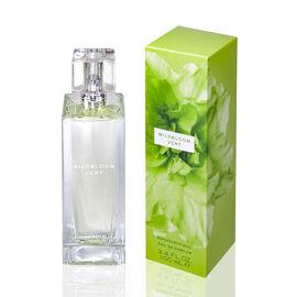 Banana Republic: Wild Bloom Collection - Vert Eau De Parfum - 100ml
