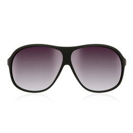 GUESS Sunglasses - Black