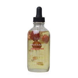 Fancy Handy - Multi-Use Oil (Amaranth) - 120ml