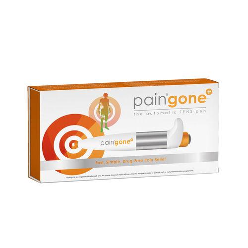 PainGone Plus (Free Joint Plus Formula)