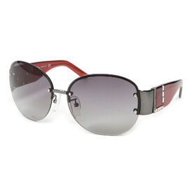 New Arrival- MAXMARA Sunglasses