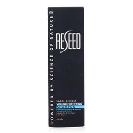 Re-Seed: Sabal & Neem Fortifying Shampoo for Men - 250ml