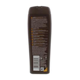 Piz Buin: Allergy Lotion SPF15 - 200ml