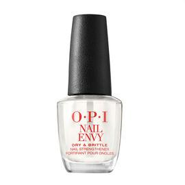 OPI: Nail Envy Nail Strengthener Treatment - 15ml
