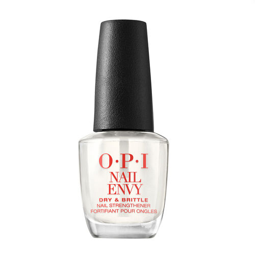 OPI: Nail Envy Nail Strengthener Treatment - 15ml