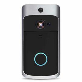 AQUARIUS Wireless Video Smart Doorbell