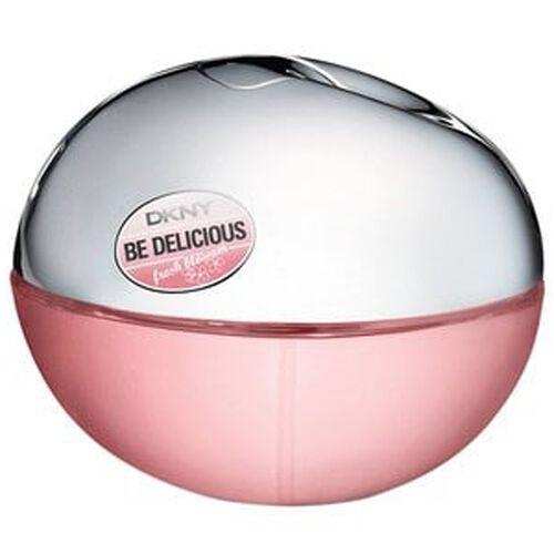 DKNY- Be Delicious- Fresh Blossom 30ml EDP