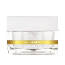 Leighton Denny: Nail Rebirth (30 Day Capsules)