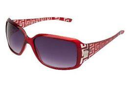 Womens Fashion Sunglasses