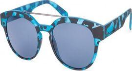Italia Independent Sunglasses in Blue Colour