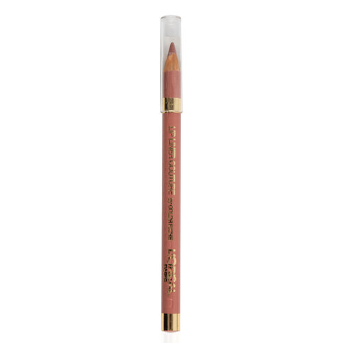 LOREAL Pairs Midnight In Paris Lipstick and Lipliner (Nude) Giftset For Her