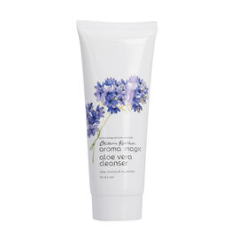 Blossom Kochhar Aroma Magic Aloe Vera Cleanser - 100gm