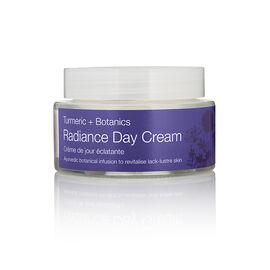 Urban Veda: Radiance Day Cream - 50ml