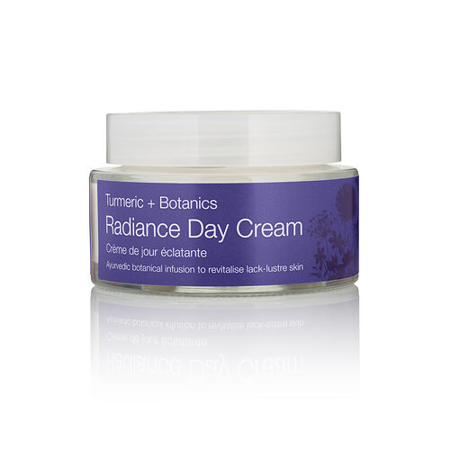 Urban Veda: Radiance Day Cream - 50ml