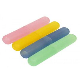 ROLSON Set of 4 - Toothbrush Protectors