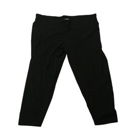LA MAREY High Waisted Dream Fitness Leggings in Black