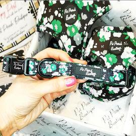 Emerald Forest Collar