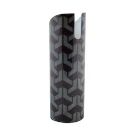 Reload Mini Spray Skin - Grey Pattern