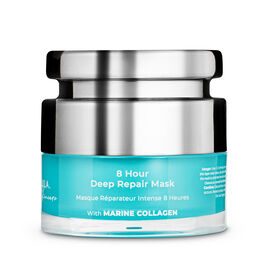 Doctors Formula 8 Hour Deep Repair Mask 50ml