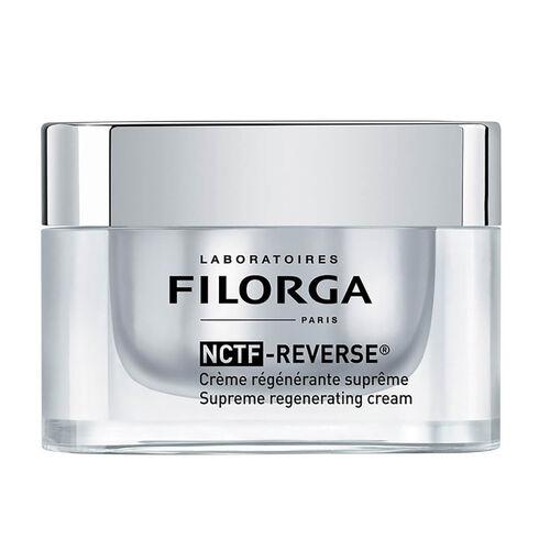 Filorga: NCTF-Reverse - 50ml