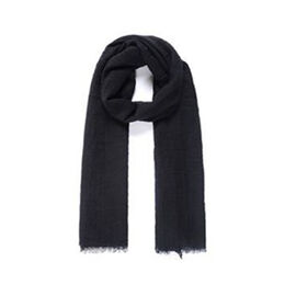 Brand New Scarves - Black Scarf