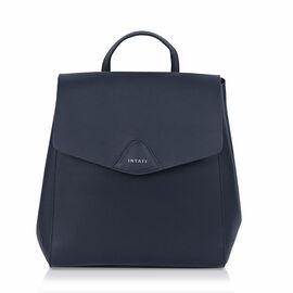 Inyati Thalie Backpack with Adjustable Strap - Black