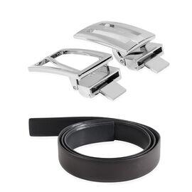 CERRUTI 1881 100% Genuine Leather Belts