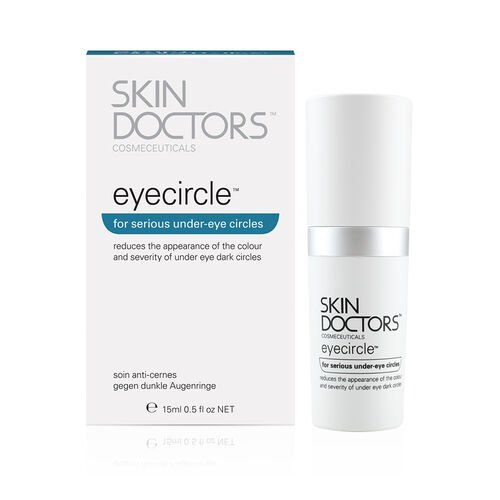 Skin Doctors: Eye Circle - 15ml