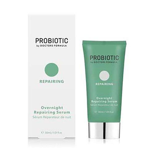 Doctors Formula: Probiotics - Overnight Repairing Serum -30ml (GWP)