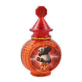 Disney Kung Fu Panda 2 1.7 oz. Eau de Toilette Spray