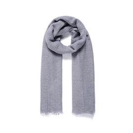 Brand New Scarves - Grey Scarf