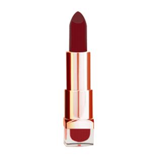 LACTONE Lipstick Matte Washingtion Wa - 107