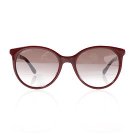 JIMMY CHOO ERIE Sunglasses